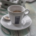 włoskie-espresso
