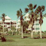 Hotele Kuba