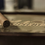 cygara kubańskie