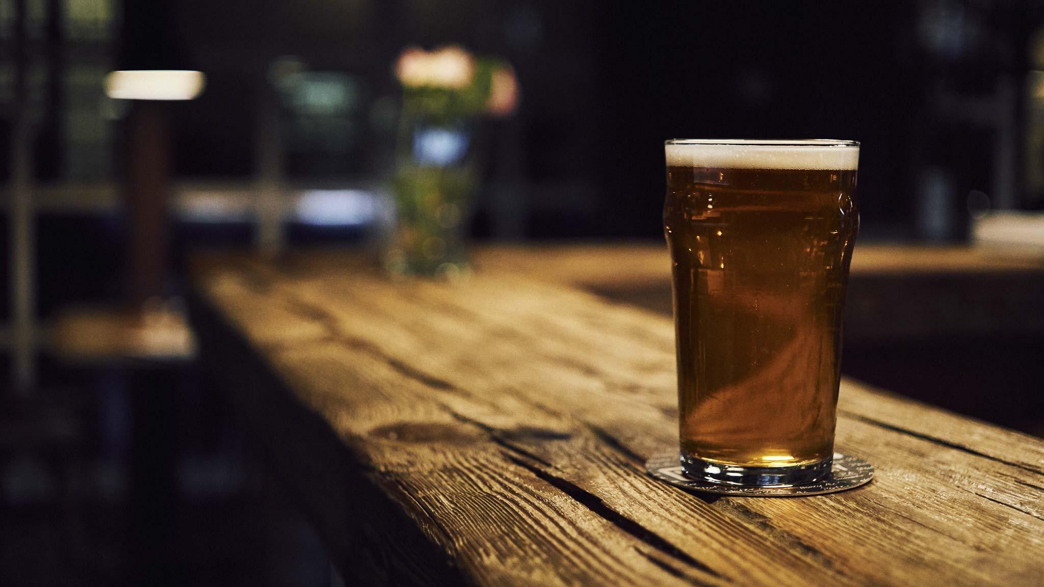 Mity na temat alkoholu. 9 zdań, które słyszymy na okrągło