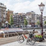 Co warto zobaczyć w Amsterdamie
