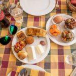 Co zjeść na sycylii