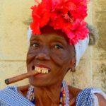 Gdzie kupić cygara na Kubie