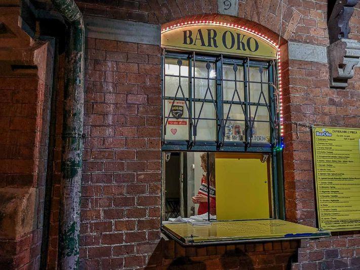 Gdzie w Krakowie zjeść tanio i dobrze? Polecamy