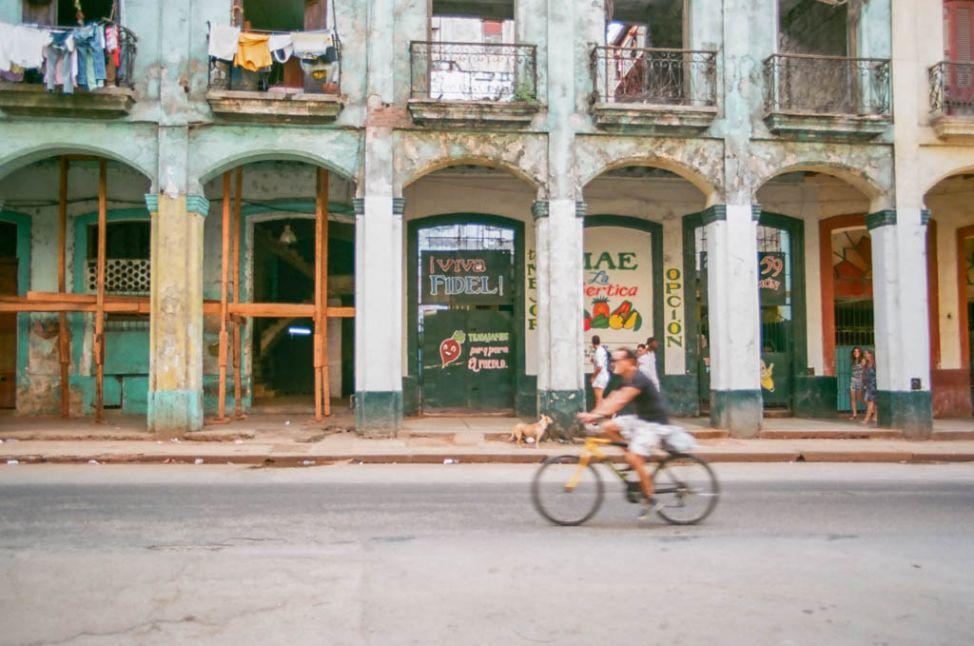jaka-waluta-obowiazuje-na-kubie
