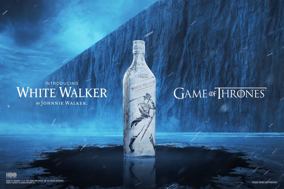 johnnie-walker-white-walker