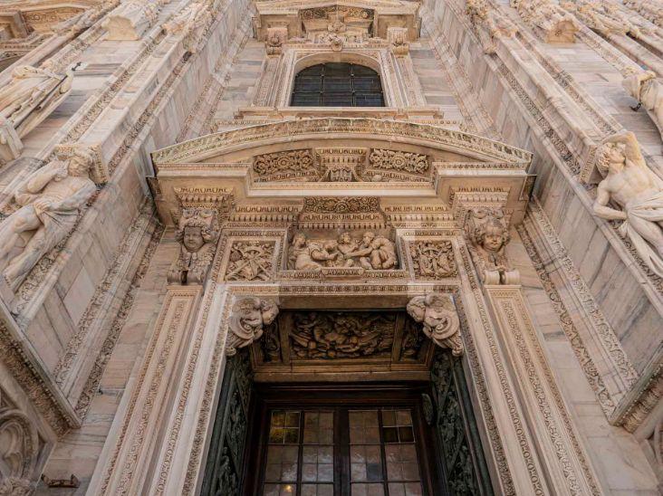 katedra-narodzenia-marii-w-mediolanie