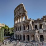 Co warto zobaczyć w Rzymie