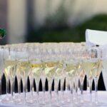 Jak się pije szampana?