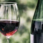 Najdroższe wino na świecie