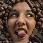 Czy czekolada jest zdrowa