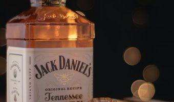 Alkohol na prezent pod choinkę