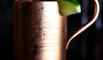 moscow-mule-przepis